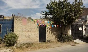 Foto de terreno habitacional en venta en idolina gaona de cosío , arenales tapatíos, zapopan, jalisco, 14193304 No. 01