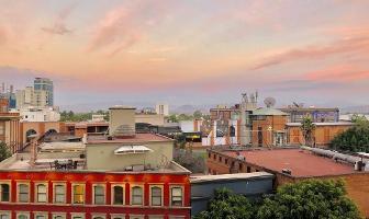 Foto de departamento en venta en iglesia , san angel, álvaro obregón, distrito federal, 7062304 No. 01