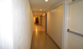 Foto de departamento en renta en iglesia , tizapan, álvaro obregón, df / cdmx, 0 No. 01