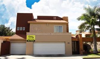 Foto de casa en venta en ignacio alatorre 309 , pitic, hermosillo, sonora, 0 No. 01