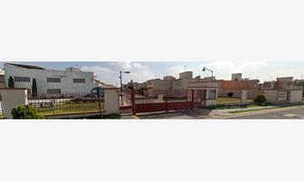 Foto de casa en venta en ignacio aldama 00, las américas, ecatepec de morelos, méxico, 0 No. 01