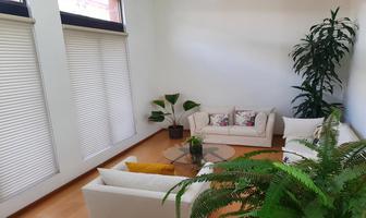 Foto de casa en venta en ignacio aldama 85, santa maría tepepan, xochimilco, df / cdmx, 0 No. 01