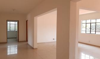 Foto de oficina en renta en ignacio aldama , del carmen, coyoacán, df / cdmx, 0 No. 01