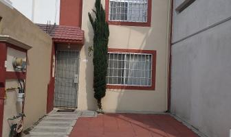 Foto de casa en venta en ignacio aldama , jardines de morelos sección cerros, ecatepec de morelos, méxico, 13687503 No. 01
