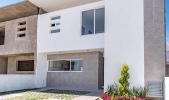 Foto de casa en venta en ignacio allende 1205, santa maría, san mateo atenco, méxico, 0 No. 01
