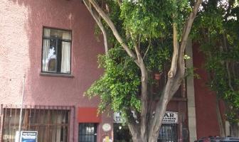 Foto de local en venta en ignacio allende 2 , del carmen, coyoacán, df / cdmx, 14790047 No. 01