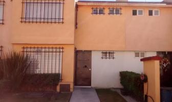 Foto de casa en venta en ignacio allende 319, la magdalena, san mateo atenco, méxico, 8876953 No. 01