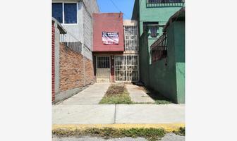 Foto de casa en venta en ignacio allende 8, los héroes, ixtapaluca, méxico, 0 No. 01