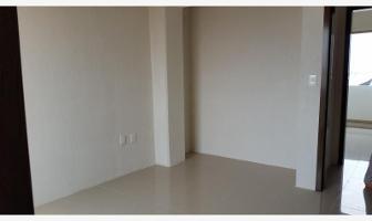Foto de departamento en venta en ignacio gutierrez 111, gil y sáenz (el águila), centro, tabasco, 1990682 No. 04