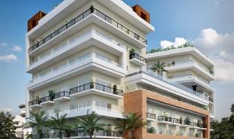 Foto de casa en condominio en venta en ignacio l. vallarta 279, emiliano zapata, puerto vallarta, jalisco, 4644032 No. 02