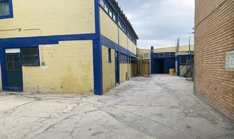 Foto de edificio en renta en ignacio la llave , saltillo zona centro, saltillo, coahuila de zaragoza, 0 No. 01