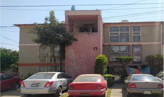 Foto de departamento en venta en ignacio lópez rayón 10, los héroes, ixtapaluca, méxico, 0 No. 01