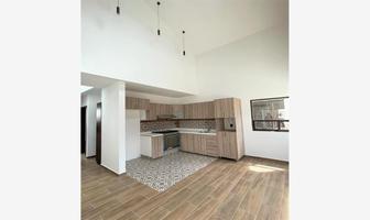 Foto de casa en venta en ignacio lopez rayon 456, jesús del monte, morelia, michoacán de ocampo, 0 No. 01