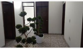 Foto de oficina en renta en ignacio manzana de las casas 17, cimatario, querétaro, querétaro, 12406571 No. 01