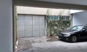 Foto de departamento en venta en  , santa teresita, guadalajara, jalisco, 3513693 No. 01