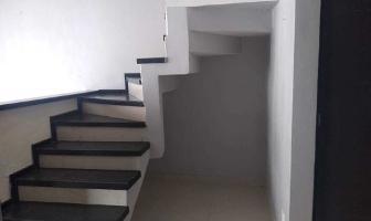 Foto de casa en venta en ignacio rayón (fraccionamiento toscana) , el panteón, lerma, méxico, 0 No. 01