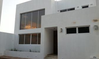 Foto de casa en venta en ignacio sandoval , real vista hermosa, colima, colima, 6802658 No. 01