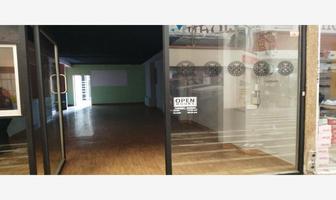 Foto de local en venta en ignacio zaragoza 1122, plaza loreto, puebla, puebla, 19159440 No. 01