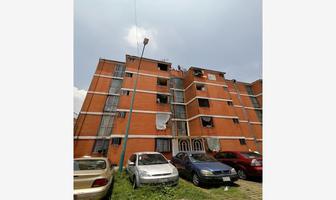 Foto de departamento en venta en ignacio zaragoza 2980, santa martha acatitla norte, iztapalapa, df / cdmx, 0 No. 01