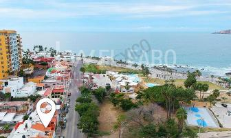 Foto de casa en venta en ignacio zaragoza 318, mazatlan i, mazatlán, sinaloa, 12072700 No. 01
