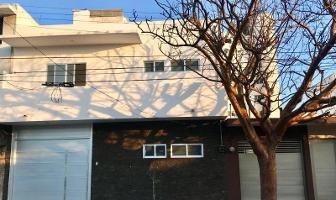 Foto de casa en venta en ignacio zaragoza , ignacio zaragoza, veracruz, veracruz de ignacio de la llave, 7189552 No. 01