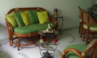 Foto de casa en venta en  , ignacio zaragoza, veracruz, veracruz de ignacio de la llave, 1041721 No. 01