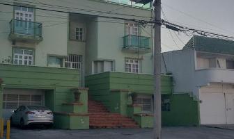 Foto de departamento en venta en  , ignacio zaragoza, veracruz, veracruz de ignacio de la llave, 11291633 No. 01