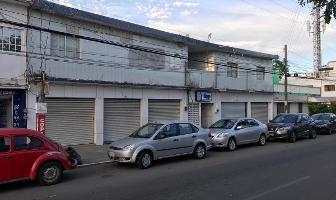 Foto de local en renta en  , ignacio zaragoza, veracruz, veracruz de ignacio de la llave, 6280649 No. 01