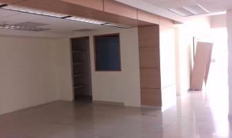 Foto de local en renta en  , ignacio zaragoza, veracruz, veracruz de ignacio de la llave, 6688828 No. 01