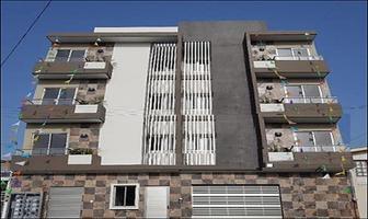 Foto de casa en condominio en venta en ignacio zaragoza, veracruz, veracruz , reforma, veracruz, veracruz de ignacio de la llave, 20174521 No. 01
