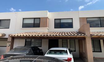 Foto de casa en condominio en renta en iguazú , lomas de angelópolis ii, san andrés cholula, puebla, 6944605 No. 01