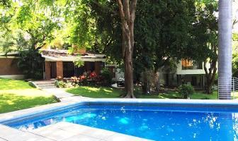 Foto de casa en venta en ii vi, centro, xochitepec, morelos, 11530381 No. 01