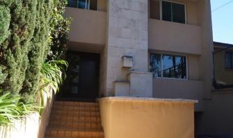 Foto de casa en venta en iliada , lomas axomiatla, álvaro obregón, distrito federal, 6843743 No. 01
