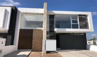 Foto de casa en venta en ilinaza 184, loma juriquilla, querétaro, querétaro, 0 No. 01