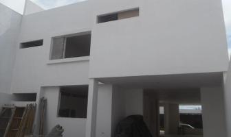 Foto de casa en venta en ilinaza 2, loma juriquilla, querétaro, querétaro, 15865908 No. 01