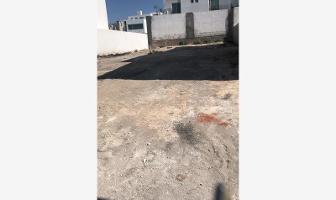 Foto de terreno habitacional en venta en ilinza 100, juriquilla, querétaro, querétaro, 6789433 No. 01