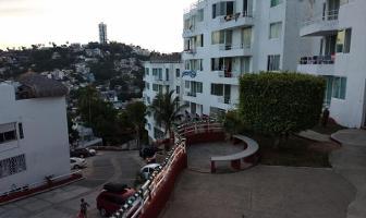Foto de departamento en venta en inalambrica 1, las playas, acapulco de juárez, guerrero, 6958717 No. 01