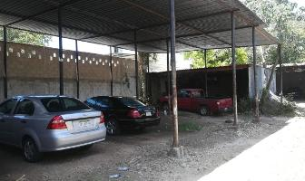 Foto de nave industrial en venta en  , inalámbrica, mérida, yucatán, 6959326 No. 01