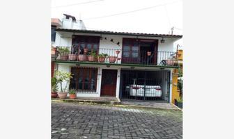 Foto de casa en venta en indeco animas , indeco animas, xalapa, veracruz de ignacio de la llave, 0 No. 01