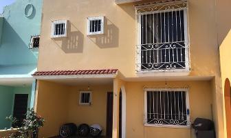 Foto de casa en venta en independecia , miguel hidalgo, centro, tabasco, 6577333 No. 01