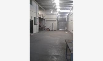 Foto de nave industrial en venta en independencia 0, independencia, monterrey, nuevo león, 12671702 No. 01