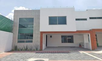 Foto de casa en venta en independencia 22-25, san bartolomé tlaltelulco, metepec, méxico, 0 No. 01