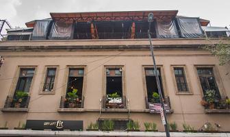 Foto de local en renta en independencia 40, centro medico siglo xxi, cuauhtémoc, df / cdmx, 4300553 No. 01