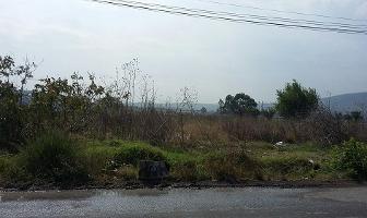 Foto de terreno habitacional en venta en independencia , atlixcayotl 2000, san andrés cholula, puebla, 3624966 No. 01