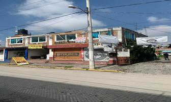 Foto de local en venta en independencia , capultitlán centro, toluca, méxico, 0 No. 01