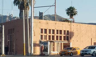 Foto de local en renta en independencia colon , torreón centro, torreón, coahuila de zaragoza, 17309191 No. 02