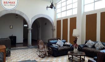 Foto de casa en renta en independencia , durango nuevo ii, durango, durango, 8686163 No. 01