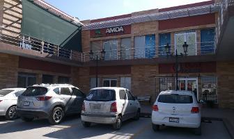 Foto de local en renta en independencia , el fresno, torreón, coahuila de zaragoza, 4356553 No. 01