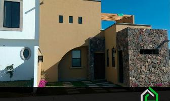 Foto de casa en venta en  , independencia, san miguel de allende, guanajuato, 10648079 No. 01
