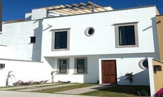 Foto de casa en venta en  , independencia, san miguel de allende, guanajuato, 10648094 No. 01